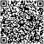 翊群耳鼻喉科診所QRcode行動條碼