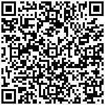 台灣柯達股份有限公司QRcode行動條碼
