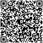 萬隆時代中醫診所QRcode行動條碼