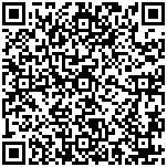 吳明珠中醫診所QRcode行動條碼