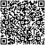 京銘科技有限公司QRcode行動條碼