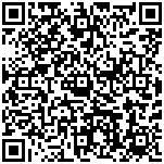 濟仁瑞明中醫診所QRcode行動條碼