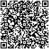 第一聯合門診中心(羅杰診所)QRcode行動條碼
