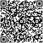 樺觀中醫診所QRcode行動條碼