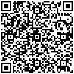 姜晴中醫診所QRcode行動條碼