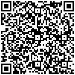 賴婦產科診所QRcode行動條碼