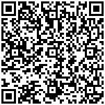 昊珅股份有限公司QRcode行動條碼