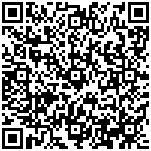 慈恩中醫診所QRcode行動條碼
