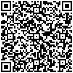 吳俊杰婦產科診所QRcode行動條碼