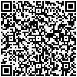 王立文婦產科診所QRcode行動條碼
