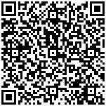 陳字斌中醫診所QRcode行動條碼