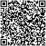 陳益村婦產科診所QRcode行動條碼