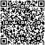 元氣轉速國際有限公司QRcode行動條碼