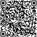 允安中醫診所QRcode行動條碼