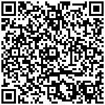 李筱隆耳鼻喉科診所QRcode行動條碼