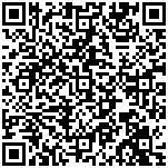 明觀現代科學中醫診所QRcode行動條碼
