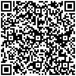 德芳中醫診所QRcode行動條碼