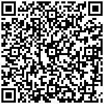 聖康中醫診所QRcode行動條碼
