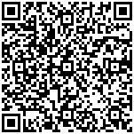 佛生中醫診所QRcode行動條碼