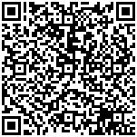 佳緣中醫診所QRcode行動條碼