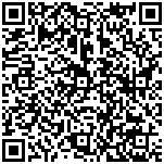蓁禾中醫診所QRcode行動條碼