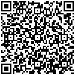 久大中醫診所QRcode行動條碼