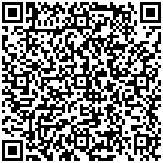 利音股份有限公司QRcode行動條碼