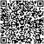 益茂中醫診所QRcode行動條碼