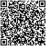 板橋誠品牙醫診所QRcode行動條碼
