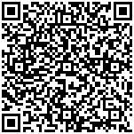 孫三源婦產科家庭醫學科診所QRcode行動條碼