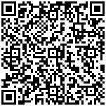 日祥中醫診所QRcode行動條碼