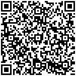 生永中醫診所QRcode行動條碼