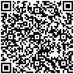 六合堂中醫診所QRcode行動條碼