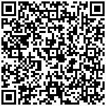 騰陽資訊有限公司QRcode行動條碼