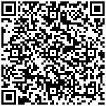 徐自菱皮膚科診所QRcode行動條碼