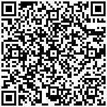 晶美牙醫診所QRcode行動條碼
