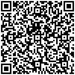 秀娥婦產科診所QRcode行動條碼