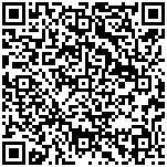 陳東熙中醫診所QRcode行動條碼