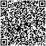 仁心中醫診所QRcode行動條碼