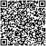 弘濟堂中醫診所QRcode行動條碼