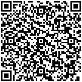 建軒科技股份有限公司QRcode行動條碼