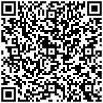 恩典復健科診所QRcode行動條碼