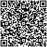 王林小兒科診所QRcode行動條碼