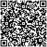 板橋大學眼科診所QRcode行動條碼