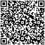林園中醫診所QRcode行動條碼