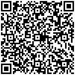 龍都中醫診所QRcode行動條碼