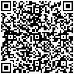 創見資訊股份有限公司QRcode行動條碼