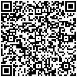 昌盛電機廠有限公司QRcode行動條碼