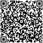 祈安中醫診所QRcode行動條碼