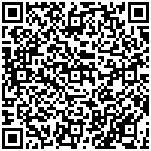 陳正岳復健科診所QRcode行動條碼